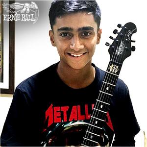 KhyattDesai