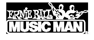 Ernie Ball Music Man Artists 05b2dbb09e1f